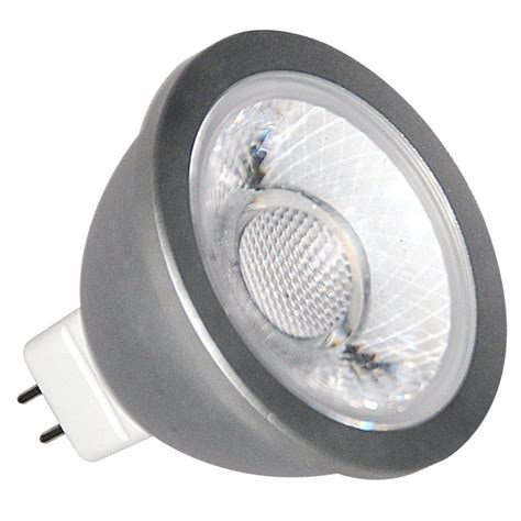 lowest wattage led light bulb lowest wattage led light bulb 18w led low watt corn bulb