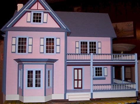 you and me dolls house home toys r us 3 4 years you me family doll house images frompo