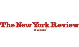 new york review of books clients
