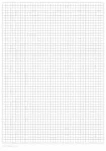 free worksheets 187 squared paper grid free math