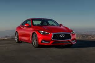 Infinity Sports Cars Infiniti Cars Coupe Sedan Suv Crossover Reviews