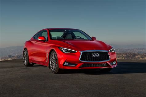 infiniti car q60 2018 infiniti q60 sport 0 60 cars for you