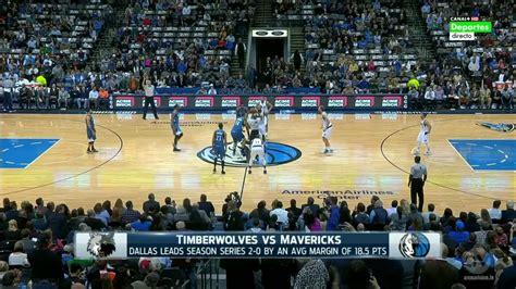 Minnesota Timberwolves 02 nba 2014 15 season minnesota timberwolves dallas