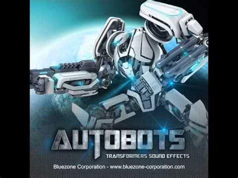 autobots transformers sound effects sound design wav autobots transformers sound effects sound design wav
