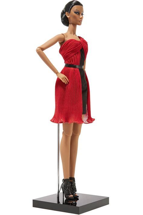 fashion doll websites the fashion doll chronicles fashion doll chronicles
