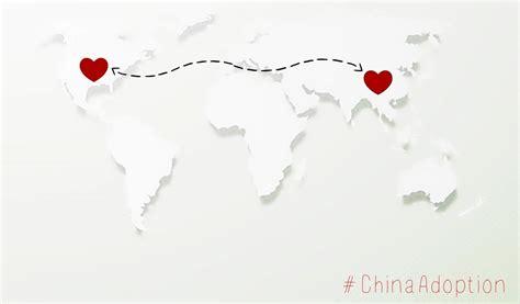 working adoption why international adoption