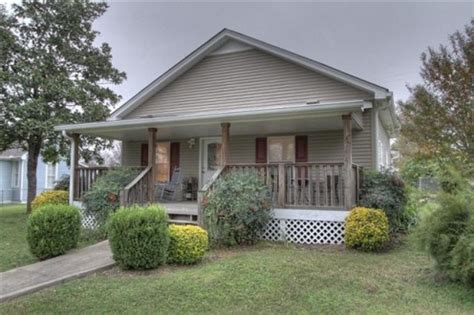 3 Bedroom Houses For Rent In Nashville Tn 28 Images 3 Bedroom Houses For Rent In