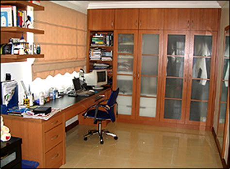 Kitchen Deco by Malaysia Built In Wardrobe Study Table Kitchen Design