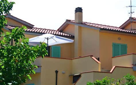last minute elba appartamenti isola d elba appartamento elba a marina di co