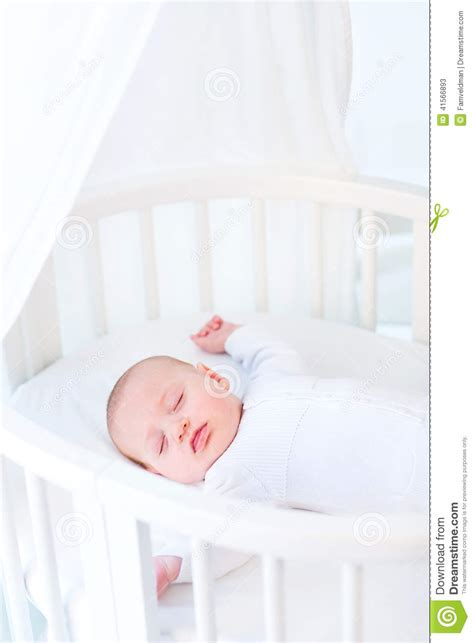 White Crib For Boy by White Crib For Baby Boy 28 Images Items Similar To