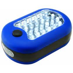 portable led lights portable worklight flashlight 27 led light flashlight