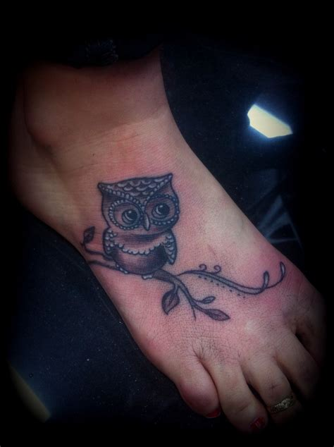 owl tattoo design ideas owl foot tattoo design by calebslabzzzgraham on deviantart