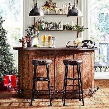 Universal Furniture Bar Cabinet Universal Furniture Playlist Bar Brown Cabinet