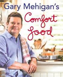 gary mehigan cookbooks recipes and biography eat your books