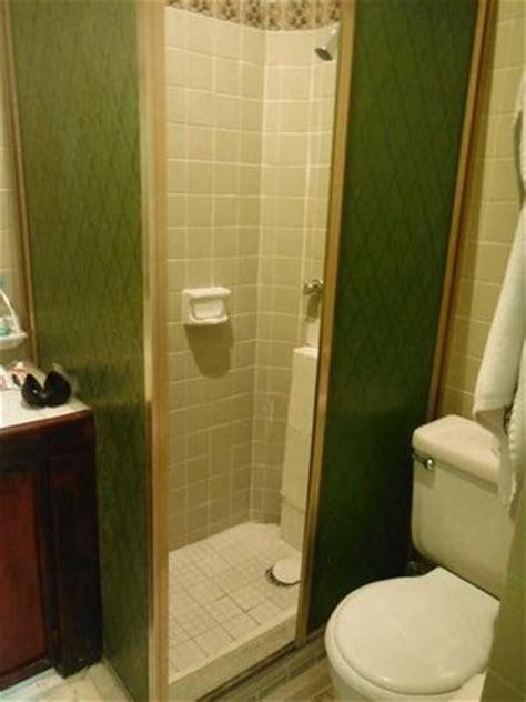 stinky bathroom hotel palmeras updated 2017 prices reviews bucerias