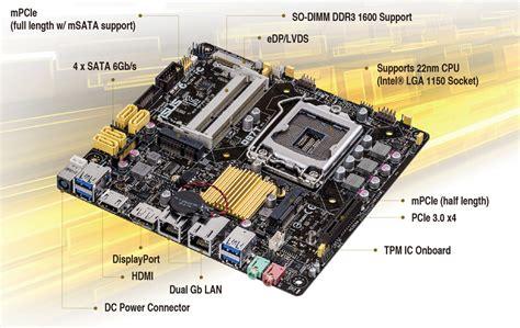 Desktop Pc Asus Bm1af I544603200 q87t motherboards asus global