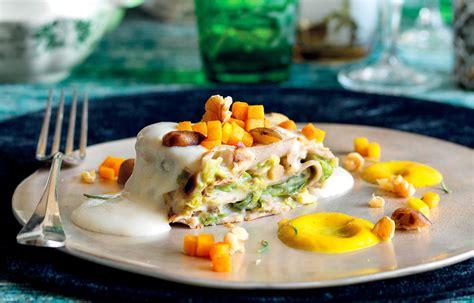 ricette di cucina italiana ricette di cucina italiana lasagne ricette casalinghe