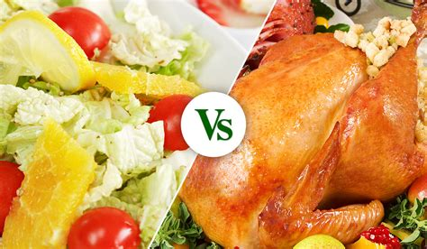 non vegetarian foods vegetarian vs non vegetarian foods debate tips to