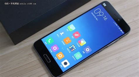 Flexibleflexibel Volume On Xiaomi Mi5 how to reset xiaomi mi 5 pro manual and tutorial