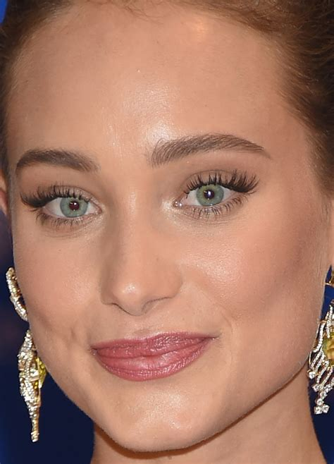 hannah davis 2015 white house 23 of the best beauty looks at the white house