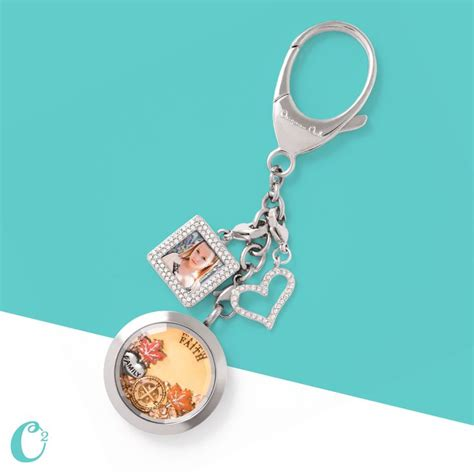 Origami Owl Bag - 17 best images about origami owl 174 living lockets 174 on
