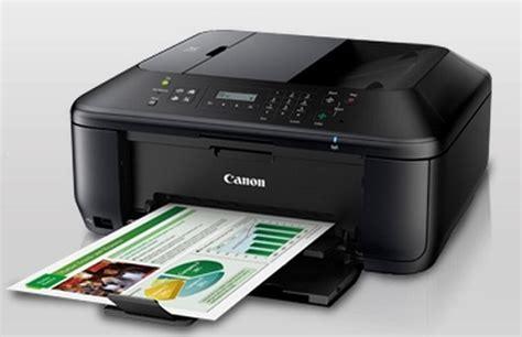 Printer Multifungsi Terbaru Rekomendasi 7 Printer Canon Multifungsi Terbaik Harga Murah 2018