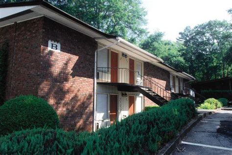 Unfurnished Apartments Athens Ga Carousel Apartments For Rent Athens Ga