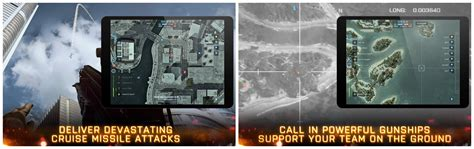 battlefield 4 commander android apps apk