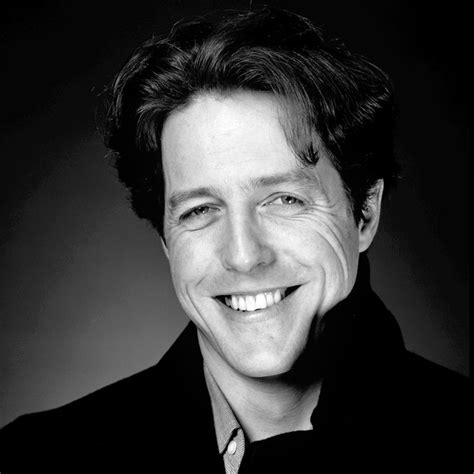 best hugh grant 17 best images about the hugh grant on
