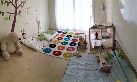 culla fino a quanti mesi lettino montessori da quanti mesi lettino futon madori