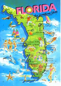 Of Florida Florida Is Opting Out Of The Usa Your Own Thoughts
