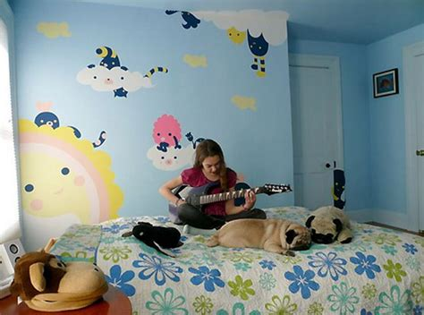 creative sex ideas bedroom children s bedroom murals ideas room design ideas
