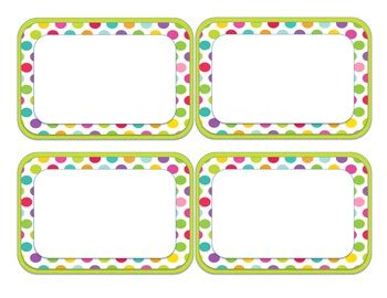 labels sweetly scrapped s free printables digi s and clip art
