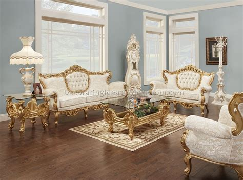 french provincial living room set french provincial living room set modern house