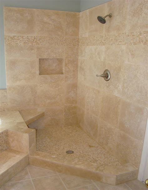 Bathroom Remodel Tile Shower Suwanee Ga Bathroom Remodeling Ideas Tile Installation