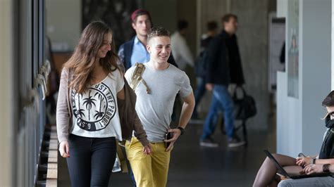 Current Students On Of St Gallen Mba by Of St Gallen Studying Bachelor S Degree