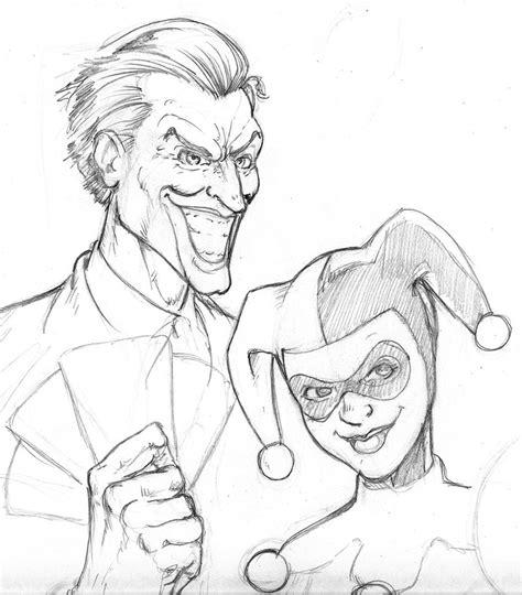 doodle joker pictures drawing of joker drawing gallery