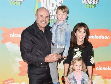 has anyone seen robin mcgraw dr phils wife recently robin mcgraw dr phil s wife 5 fast facts heavy com