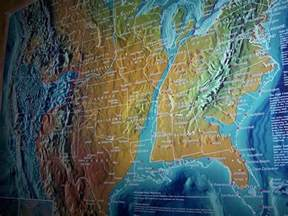 us navy map underwater maps update 720540 map usa navy florida underwater