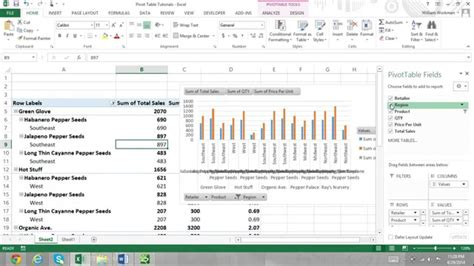 pivot tables excel 2018 military bralicious co
