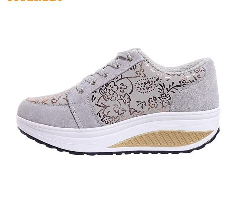 most comfortable womens heels most comfortable womens shoes for travel in breathtaking