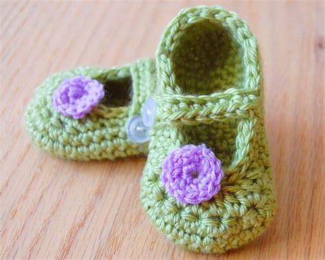 crochet pattern too cute mary janes little dot mary janes pattern ravelry too cute and patterns