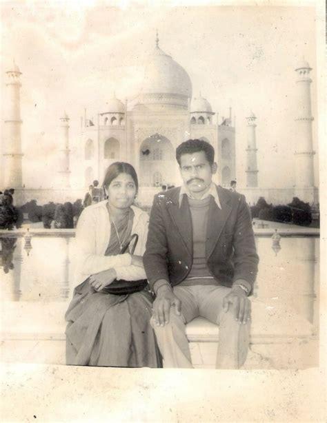 Happy Wedding anniversary Papa and Mummy   DesiComments.com