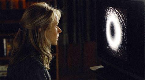 film horor yg baru rilis paramount tukar tanggal rilis friday the 13th dengan