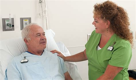 recovery room nursing care automate your call system with location data versus rtls