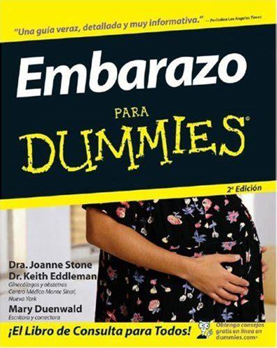 libreria digitale gratis embarazo para dummies xlibros librer 205 a digital gratis