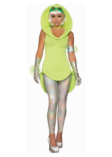 big selection   halloween costumes  women
