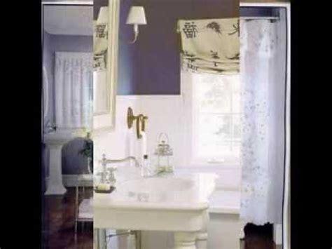 bathroom window curtain design decorating ideas bathroom window curtain design decorating ideas