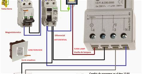 single phase magnetic starter wiring diagrams get free