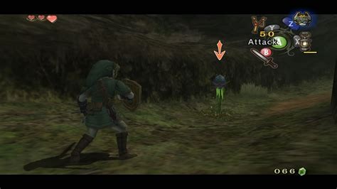emuparadise legend of zelda the legend of zelda twilight princess iso